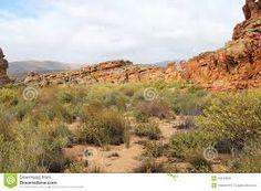 Resultado de imagen para rocks in african landscape