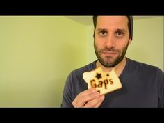Toaster- A JFL short film