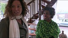 Na het overlijden van Menno Buch in 2014 besloot zijn vrouw Nicole tv-programma's over gevangenen te blijven maken. Voor het programma 'Buch buiten de bajes' volgde Nicole een aantal criminelen na hun gevangenisstraf en sprak ze met een aantal slachtoffers. Nicole werd ook zelf slachtoffer van een gewapende overval. In een openhartig gesprek vertelt ze Jan van den Bosch over de relatie die ze met Menno had, haar passie voor tv-maken en haar ervaringen met een kerkdienst die ze onlangs…