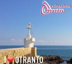 Otranto (LE)