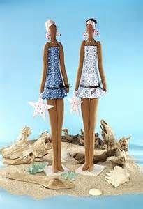 Tilda beach ladies - Bing Images
