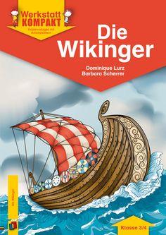 41 best Die Wikinger images on Pinterest in 2018 | Fantasy art ...