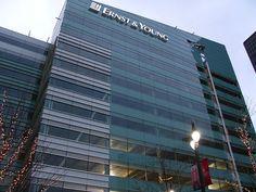 Ernst & Young sitúa en España su laboratorio de Big Data para el sector financiero | Radiocable.com - Radio por Internet