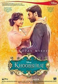 Online Media Portal: Watch Live Cricket Streaming, Online Pakistani and Indian Tv Shows, Online Movies, Read Bollywood and Cricket Articles Hindi Movies, Movie Songs, Movie Tv, Sonam Kapoor, Movies 2014, Good Movies, Netflix Movies, Disney Movies, Bollywood Posters