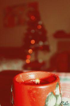 #christmas #lights #shoot