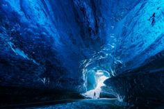 Frozen World ... by Iurie Belegurschi Follow me on Instagram: https://www.instagram.com/iuriebelegurschi/Check our photo tours: www.iceland-photo-tours.com Iurie Belegurschi: Photos #nature #photography