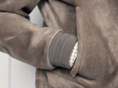 Ermenegildo-Zegna_couture-ss2014-04