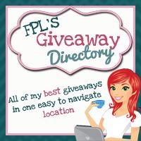 Funny PostPartum Lady: Giveaway Directory Find a ton of Awesome Giveaways in one place!!