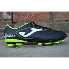 cheap for discount 540cd 51f1b Buty piłkarskie Joma Aguila 301 Adidas, Nike