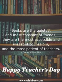 Appreciate your teacher's hard work and efforts by sharing these inspiring, motivational happy teacher's day wishes, quotes, mesages and images. Best Wishes For Teacher, Happy Teachers Day Wishes, Teachers' Day, Journals, Entertaining, Messages, Teaching, Motivation, Quotes