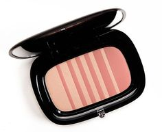 Marc Jacobs Beauty Flesh & Fantasy (506) Air Blush Marc Jacobs Beauty Flesh & Fantasy (506) Air Blush ($42.00 for 0.28 oz.) is muted, medium peach with hints of brown and warmer undertones paired with