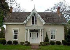 ontario farmhouse