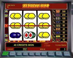 777 игровые автоматы с кодами и читами бесплатно игровые слот казино автоматы бесплатно