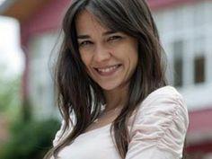 Türkü Turan Kimdir? Turkish Beauty