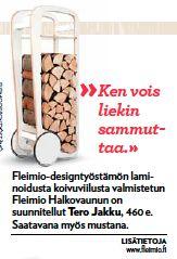 Aarrelehti 07/2013