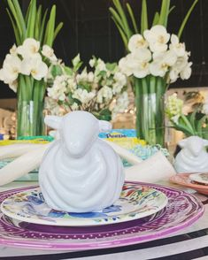 The great gift of Easter is hope. Happy Easter!💜 #easter #happyeaster #duhomecollection Palm Beach Gardens, Luxury Furniture, Happy Easter, Great Gifts, Table Decorations, Boutique, Interior Design, Home Decor, Happy Easter Day