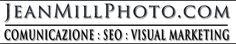 social media marketing web internet Trieste Pordenone, Udine, friuli venezia giulia, Milano Torino verona Napoli Venezia Treviso e