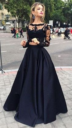 Long Sleeves Prom Dresses,Lace Prom Gowns,Evening Dress,Evening Gowns,Black Prom Dresses,Long Prom Dresses,Modest Prom Dresses,A-line Prom Dresses,Two Pieces Prom Dresses,Sparkly Prom Dresses,Prom Dress 2016.Cheap Prom Dress,Prom Dress,Handmade Prom Dresses,Plus Size Prom Dress,Mother's Dresses
