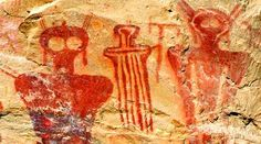 Who Were The Star People Mentioned By Ancient Cultures Around The Globe? - Fullact Trending Stories With The Laugh Mixture Sedona Arizona, Flesh And Blood, Ancient Aliens, Ants, Ufo, Archaeology, Mythology, Nativity, Native American