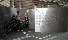 http://www.wallpaper.com/architecture/london-festival-of-architecture/2467