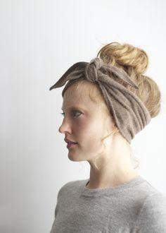 state alpaca head tie