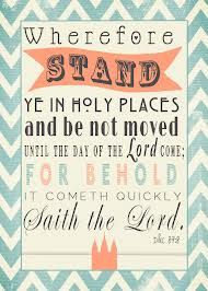 Google Image Result for http://dearthduo.blogspot.com/2012/11/2013-lds-mutual-theme-free-printable.html