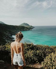 pinterest: cleohaa ૐ // i'm going on a world wide trip (cleohaa) message me about it :)