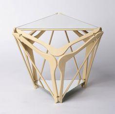 federica sala hometto collection designboom