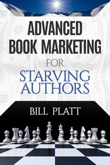 This is a proven marketing strategy for selling books, print or digital. Digital Marketing, Writer, Workshop, Reading, Authors, Books, Atelier, Libros, Sign Writer