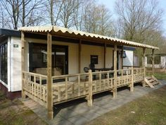 Self-confident coached porch design ideas informative post