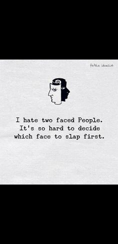 Two Faced People, Don T Lie, Hate, Movie Posters, Film Poster, Billboard, Film Posters