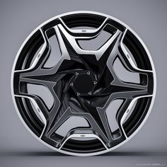 4 Graceful Clever Tips: Car Wheels Design Motorcycles old car wheels mercedes benz.Old Car Wheels Repurposed car wheels recycle animal sculptures. Rims For Cars, Rims And Tires, Custom Wheels, Custom Cars, Used Cars Movie, Camaro Car, Chevrolet Camaro, Car Wheels, Chrome Wheels