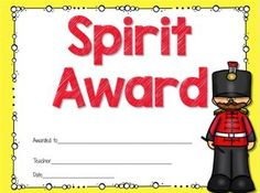 End of the Year Awards {Music Class} {Editable} by Mrs Stouffer's Music Room Education For All, Music Education, Music Class, Music Mix, Elementary Music Lessons, The Power Of Music, Reading Music, Spirit Awards, Music And Movement