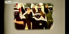 Geert Wilders   Islam is fascism   YouTube 360p