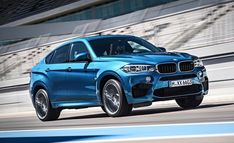 Awesome BMW: 2018 BMW X6 M Pics...  HD Car Check more at http://24car.top/2017/2017/08/08/bmw-2018-bmw-x6-m-pics-hd-car/