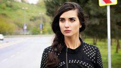 #Turkish,  #beautiful  girl