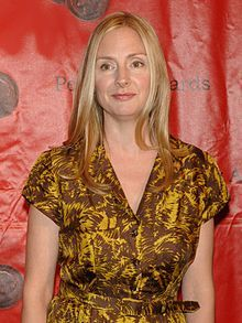 Hope Davis Height, Weight, Age, Body Statistics are here. Her height is m and weight is 58 kg. Hope Davis, American Splendor, Acting Lessons, Mira Sorvino, Psychological Horror, Ensemble Cast, All In The Family, Famous Girls, Jersey Girl