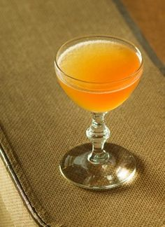89b1725ce1e 85 Best WHISKEY COCKTAILS images in 2019   Shot recipes, Cocktail ...