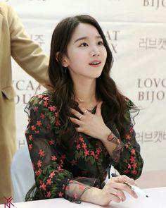 Korean Actresses, Korean Actors, Actors & Actresses, Cute Couple Art, Cute Couples, Gorgeous Women, Beautiful People, Park Si Hoo, Kim Ji Won