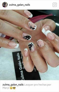 Toe Nail Art, Toe Nails, Nails On Fleek, Art Ideas, Nail Designs, French, Makeup, Beauty, Enamels