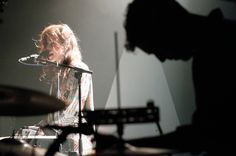 Beach House new album! http://pitchfork.com/news/45548-beach-house-announce-new-album/
