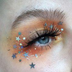 Pinterest: @MsB3li3v3r Human Eye, Eyes, Cat Eyes
