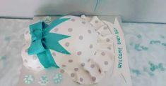 Cake Ideas, Boys, Baby Boys, Children, Senior Guys, Baby Boy