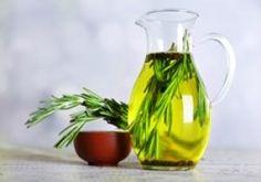 Benefits of Oils
