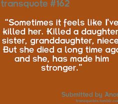 Image result for ftm quotes