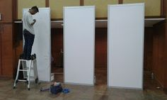 Jasa penyewan partisi pameran,stand,panel photo zigzag ,lurus,tunggal dll  Tlp/wa : 085100463227    http://kontraktorpartisipameranmurah1.wordpress.com
