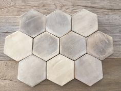 Pavé Tile, Wood & Stone, Inc. > French Reclaimed Terra Cotta Tile: French Provincial Aged Terra Cotta Tile Flooring