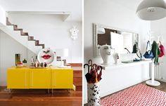 98 beste afbeeldingen van voor het huis bedrooms house