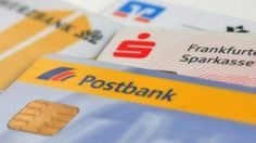 Banken arbeiten verstärkt an einem Online-Bezahlsystem - http://www.onlinemarktplatz.de/37794/banken-arbeiten-massiv-an-einer-online-bezahlmethode/