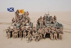 Royal Scots Dragoon Guards My Life Style, My Heritage, Brave, Camel, Scotland, Military, Animals, Animales, Animaux